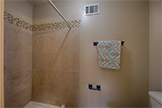 Master Bath (B) - 4414 Bel Estos Way, Union City 94587