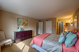 4414 Bel Estos Way, Union City 94587 - Master Bedroom (C)