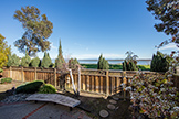 28 Cadiz Cir, Redwood Shores 94065 - Backyard (A)