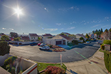 28 Cadiz Cir, Redwood Shores 94065 - Balcony View (A)