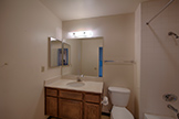 28 Cadiz Cir, Redwood Shores 94065 - Bathroom 2 (A)