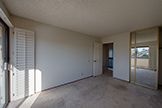 28 Cadiz Cir, Redwood Shores 94065 - Bedroom 3 (C)