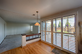 28 Cadiz Cir, Redwood Shores 94065 - Breakfast Area (B)