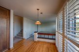 28 Cadiz Cir, Redwood Shores 94065 - Breakfast Area (C)