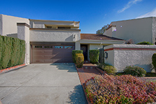 28 Cadiz Cir, Redwood City 94065