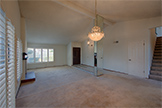 28 Cadiz Cir, Redwood Shores 94065 - Dining Room (C)