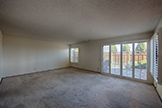 28 Cadiz Cir, Redwood Shores 94065 - Family Room (A)