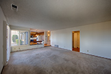 28 Cadiz Cir, Redwood Shores 94065 - Family Room (C)