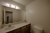 28 Cadiz Cir, Redwood Shores 94065 - Half Bath (A)