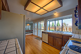 28 Cadiz Cir, Redwood Shores 94065 - Kitchen (C)