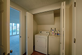 28 Cadiz Cir, Redwood Shores 94065 - Laundry (A)