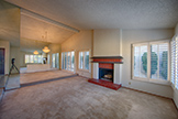 28 Cadiz Cir, Redwood Shores 94065 - Living Room (A)