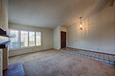 28 Cadiz Cir, Redwood Shores 94065 - Living Room (C)
