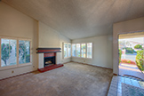 28 Cadiz Cir, Redwood Shores 94065 - Living Room (D)