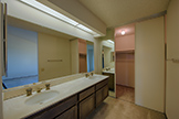 28 Cadiz Cir, Redwood Shores 94065 - Master Bath (A)