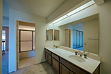 28 Cadiz Cir, Redwood Shores 94065 - Master Bath (B)