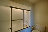 28 Cadiz Cir, Redwood City 94065 - Master Bath (C)