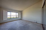 28 Cadiz Cir, Redwood Shores 94065 - Master Bedroom (A)