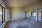 28 Cadiz Cir, Redwood Shores 94065 - Master Bedroom (B)