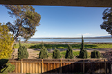 28 Cadiz Cir, Redwood Shores 94065 - Master Bedroom View (A)