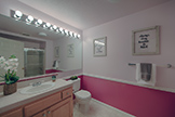 611 Callippe Ct, Brisbane 94005 - Bathroom 2 (A)