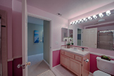 611 Callippe Ct, Brisbane 94005 - Bathroom 2 (C)