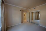 Bedroom 2 (B) - 611 Callippe Ct, Brisbane 94005