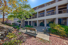 611 Callippe Ct, Brisbane 94005