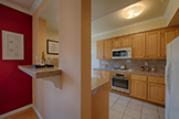 611 Callippe Ct, Brisbane 94005 - Kitchen (A)