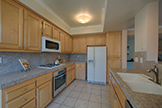 611 Callippe Ct, Brisbane 94005 - Kitchen (C)