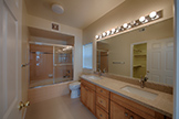 611 Callippe Ct, Brisbane 94005 - Master Bath (A)