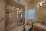 Master Bath (B) - 611 Callippe Ct, Brisbane 94005