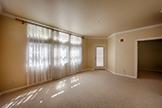 Master Bedroom (B) - 611 Callippe Ct, Brisbane 94005
