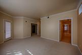 Master Bedroom (C) - 611 Callippe Ct, Brisbane 94005
