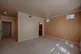 Master Bedroom (D) - 611 Callippe Ct, Brisbane 94005