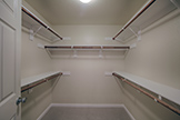 611 Callippe Ct, Brisbane 94005 - Master Closet (A)