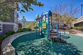 Play Area (A) - 611 Callippe Ct, Brisbane 94005