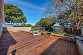 10 Camellia Ct, East Palo Alto 94303 - Backyard (A)