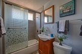10 Camellia Ct, East Palo Alto 94303 - Bathroom (A)