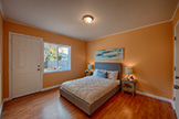 10 Camellia Ct, East Palo Alto 94303 - Bedroom 1 (A)