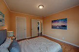 10 Camellia Ct, East Palo Alto 94303 - Bedroom 1 (C)