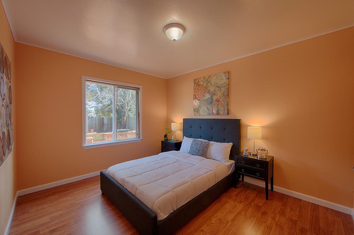 Bedroom 2 (A) - 10 Camellia Ct