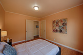 10 Camellia Ct, East Palo Alto 94303 - Bedroom 2 (C)