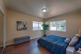 10 Camellia Ct, East Palo Alto 94303 - Bedroom 3 (A)