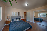 10 Camellia Ct, East Palo Alto 94303 - Bedroom 3 (C)