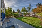10 Camellia Ct, East Palo Alto 94303 - Camellia Ct 10 (C)