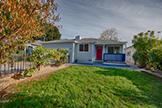 10 Camellia Ct, East Palo Alto 94303 - Camellia Ct 10 (D)