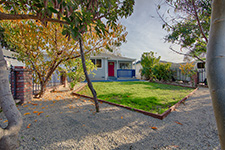 Picture of 10 Camellia Ct, East Palo Alto 94303 - Home For Sale