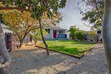 10 Camellia Ct, East Palo Alto 94303 - Camellia Ct 10