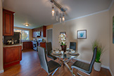 10 Camellia Ct, East Palo Alto 94303 - Dining Room (A)